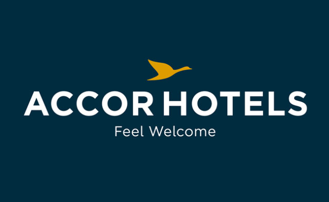 accor tap doan quan ly khach san hang dau the gioi