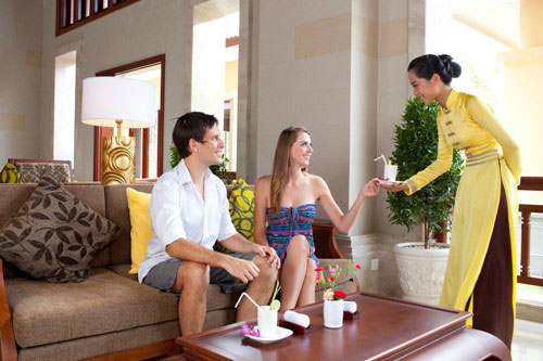 co hoi viec lam nghanh hospitality management